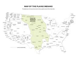 Map Of The United States With States Labeled by 12 Manifest Destiny The American Yawp