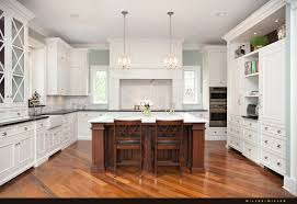 where can i find a naperville luxury home realtor miller miller