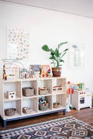 kitchen design for long narrow room