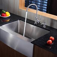 30 inch double bowl kitchen sink kitchen sinks prep 30 inch sink double bowl square brushed chrome