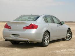 nissan altima 2015 drive arabia keywords g35 review and tags