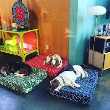 Bed And Breakfast Atlanta Ga Urban Oasis Bed And Breakfast Updated 2017 Prices U0026 B U0026b Reviews