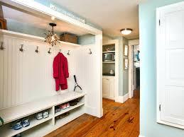 Mudroom Bench Seat Mudroom Storage Bench With Coat Hooks Bench Mudroom Shoe Storage