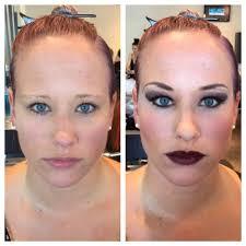mac cosmetics makeup artist appointment makeup vidalondon