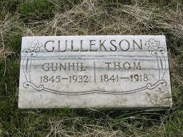 Dallas Cowboys Home Decor Saskatchewan Cemeteries Project Skandia Neosho Cemetery White