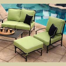 Outdoor Patio Furniture Cushions Outdoor Cushions