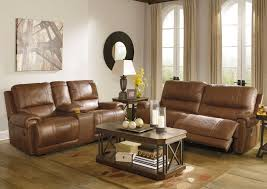 Power Reclining Sofa And Loveseat Sets Tremendeous Paron Reclining Sofa And Loveseat Set Signature Design