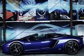 blue and black lamborghini lamborghini car gallery