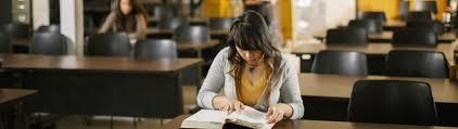 smart class online register register for classes current cu denver students of