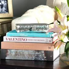 best fashion coffee table books popular coffee table books best coffee table books fashion s best