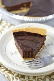 18 last minute vegan thanksgiving dessert recipes vegan vigilante