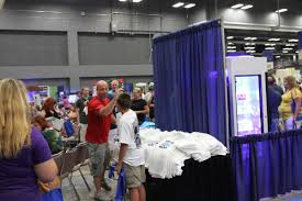 Home Design And Remodeling Show Discount Tickets Tanked 4 Jpg