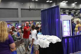 Austin Convention Center Floor Plan by Tanked 4 Jpg