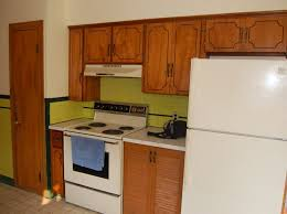 Kitchen Furniture Manufacturers Uk Cabinet Painting Clearwater Fl Kitchen Cabinet Painting
