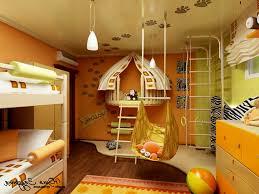 Kids Game Room Decor by Kids Game Room Ideas 10 Judul Blog