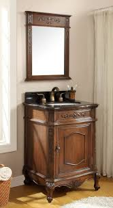 vintage bathroom storage ideas vintage bathroom wall cabinet ideas on bathroom cabinet