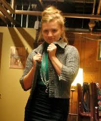 target black friday sweter the closet files december 2010