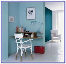 best blue grey green paint color painting home design ideas