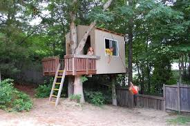 Backyard Fort Ideas How To Build A Backyard Fort Jacketsonline Club