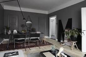 graue wandfarbe wohnzimmer stupendous wohnzimmer farbe grau design farben beispiele streichen