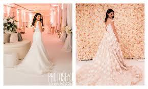 wedding dress near me wedding week wedding dresses 2 3 so sue me