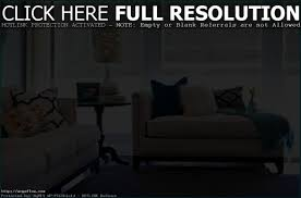 Livingroom Chaise Chaise Lounge Chairs For Living Room Decoration