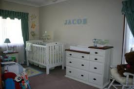 bedroom furniture discounts promo code 91 bedroom furniture discounts promo code 60 piece bedroom set