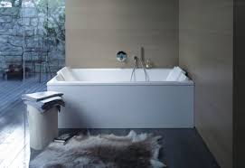 tubs showers duravit