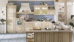 cuisine shabby cuisine shabby chic shabby chic home decor and vintage finds