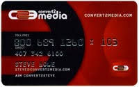 Credit Card Business Cards Designs Unique Business Cards Design Examples