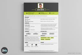 unique resume template resume maker creative resume builder craftcv fresh resume examples creative resume templates