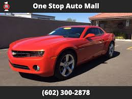 used 2010 camaro cars pictures