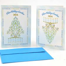 Hanukkah Decorations For Christmas Tree by Traditionsjewishgifts Com Announces New Interfaith Gifts