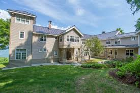 homes for sale in stowe vermont vt real estate condos land