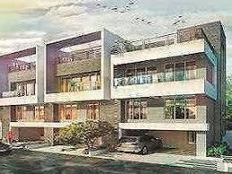 Row House In Lonavala For Sale - 2 bhks houses villas for sale in lonavala nestoria