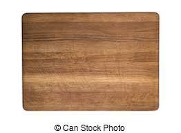 fond blanc cuisine vieux conseil bois fond blanc cuisine vieux bois