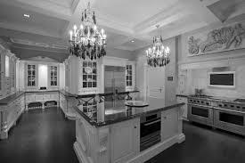 Make My Own Floor Plan Design My Floor Plan U2013 Modern House