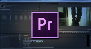 tutorial video editing demo adobe premiere tutorial video editing video tutorial youtube