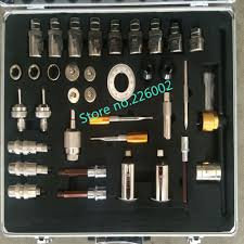 online get cheap injector removal tool aliexpress com alibaba group