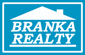 search homes for sale branka realty