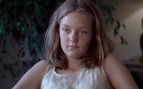 young little girls src young jenny from forrest gump is all grown up and as beautiful as