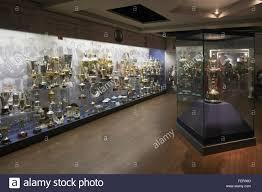 trophy room stock photos u0026 trophy room stock images alamy