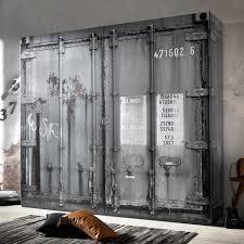 Schlafzimmerschrank Buche Hell Kleiderschränke Mit Mehr Als 200cm Ebay