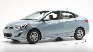 2013 hyundai accent manual hyundai accent