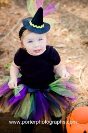 cute halloween costumes for toddler girls 13 best paisleys halloween costume images on pinterest halloween