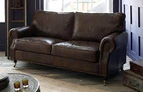 semi aniline leather sofa semi aniline leather recliner sofa catosfera net
