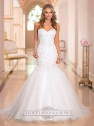 fit and flare wedding dress fit and flare wedding dresses obniiis com