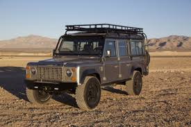 icon 4x4 defender defender 110 east coast defender 110 project pedigree men 39 s