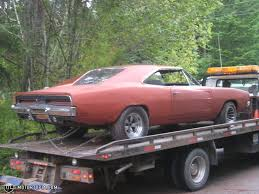 1969 dodge charger project 1969 dodge charger r t clone id 8926
