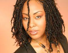 eon nubian twist hair 101 african hair braiding pictures photo gallery nubian twist